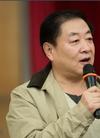 刘斌个人资料_高清图片_最新动态_电影_电视...
