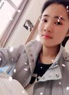 山东海事职业学院2018届优秀毕业生--学习标兵...