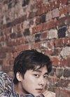 李易峰 时尚 写真 演员 歌手 沙发 苹果手机高清...