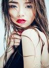 王艺霖全新单曲《为何爱她不爱我》 诠释爱的...