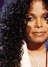 珍妮·杰克逊强忍泪水感谢歌迷 称哥哥是传奇
