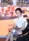 周杰伦孟丽亮相上海 演绎厨房版 不能说的秘密...