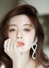 王晓晨精选写真:氧气女神,至美容颜
