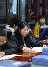 贵州省高中英语杜宪利名师工作室开展第二期结...