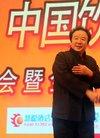 【餐饮赤子】王洪彬:将低碳健康饮食活动进行...