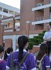 学增城学院2010年暑期三下乡社会实践活动顺...