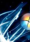 宽屏Windows 7桌面壁纸10