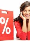 eBay怎么设置打折或减价商品?