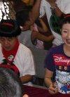 《我是金龟子》 刘纯燕的签售活动现场之我见