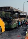 回顾:2009年成都9路公交车纵火事件 天下杂谈