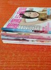 0.11.12期+2004年第16期 共13册合售【封面人...