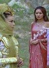 天喜地七仙女》是仙女橙儿永远的遗憾, 母丹做...