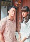 台报:从金钟奖谈台湾戏剧的良心与热情-中新网