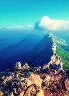 美丽自然风景壁纸_把这些漂亮的风景收藏