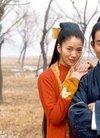 一首歌红遍亚洲,更因做慈善活动,而拒绝春晚邀...