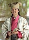 刘晓虎《钟馗传说》塑造古装版高富帅