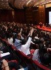防治艾滋病主题公益宣传周活动9月18日举行