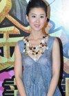 李小萌与王雷出席某活动,夫妻恩爱,真的是让人...