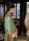 《完美新娘》收官 谢祖武搭档郭珍霓演绎民国...