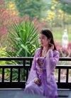 【图】《古装写真欣赏》 br/ 他,是江湖中人。 ...