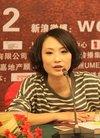 《步步惊心》话剧巡演首站杭州 配音演员称自...