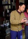 《全家福》京腔成看点 李滨两页台词展功力 -搜...