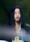 赵麒《英雄时代》剧照