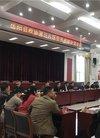 岳阳县政协委员到杨林街镇开展视察活动