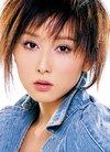 中国古典美女胡静写真 壁纸9