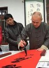 视《民歌·中国》赴广西开展送文化下乡活动 ...