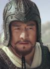 孙权称帝后只追封孙坚为皇帝,无视孙策,真的是...