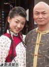 黄飞鸿与十三姨第7-9集剧情介绍_电视猫