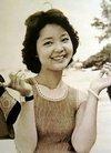 那些年华人的回忆邓丽君生前靓照