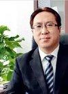 刘大为:泰康保险抢攻