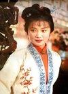 旧影:1988年电影版《红楼梦》陶慧敏等主演