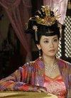 太平公主身为武则天女儿,荣华富贵享用不尽,为...
