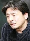 崔岷植孙艺珍当选韩国大钟电影节形象宣传大使