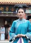 《倾城绝恋》王希维引领虐心 网友:你才是编剧