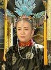 还珠格格太后的扮演者是谁_赵敏芬 - 漫漫看影...