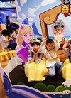 在购物中心该如何运作儿童主题推广活动? - 童装新闻 - 童装加盟网 - www.kidsnet.cn