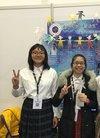 全国青少年科技创新活动服务平台