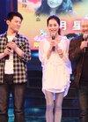 《中国家庭2》聚焦重组家庭 众主创畅谈精彩幕...