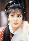 1983版神雕黄蓉去世,这些剧照又让我们想起了...