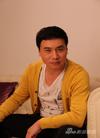 白永成《摩登岳父》上演忘年恋(图)