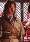 黄晓明版《神雕侠侣》演员表和插曲