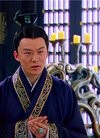 《云中歌》开播引热议 姜晓冲变身腹黑高手