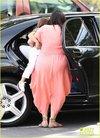 商蓉的女儿 商蓉比基尼 商蓉穿体型裤的图片