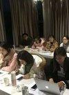 走得平稳,走得长远 --杭州银湖实验中学成长期...