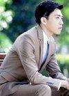 把爱带回家中金元宝的饰演者杨凯淳的个人资料...