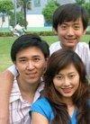 国家一级演员伍宇娟,前夫曾因吸毒坠楼身亡,如...